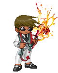 yash cool's avatar