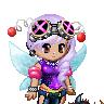 Nikki x Star's avatar