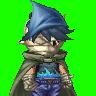 Zerosys's avatar