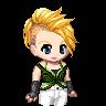 Thorn_Rose_Assassin's avatar