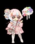 Lucyal's avatar