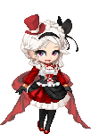 Marion-san's avatar