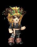 Yuki Eiri Males's avatar