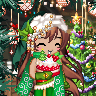 koneko66's avatar