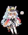 niddie's avatar