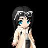 chibi-towa-chan's avatar