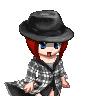 ShmexyBonerGurl's avatar