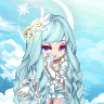 miyuki177's avatar