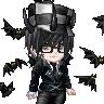 Schiz0typal's avatar