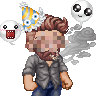EIIohymn's avatar