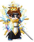 xX813angel813Xx's avatar