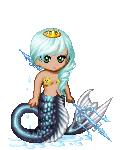 kaaa12's avatar