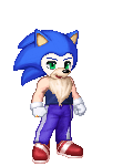 Sonic the Hedgehog 4 II