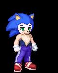 Sonic the Hedgehog 4 II
