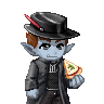 pyro_lunis's avatar