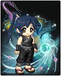 Haylin Cancera's avatar