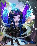 SinfulKat's avatar