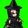Sukunai's avatar