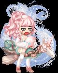 soo ugleh's avatar