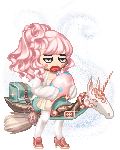 Queen Juen's avatar