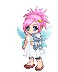 AngelKitty94