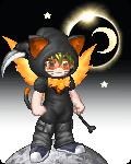 -ChillVibes-'s avatar