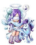 Barako's avatar