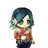 Mikizo's avatar