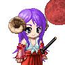 Hauuhauu's avatar