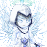 inufan2005's avatar