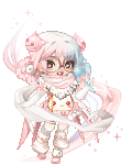 simi_tutu's avatar