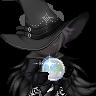 Investigator Quinn Murray's avatar