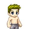 El_Caballote316's avatar