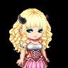 Midii's avatar