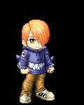 KyotoMatchi 's avatar