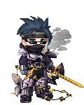 jason_phx_sepht's avatar