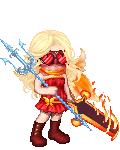 Aeoliana's avatar
