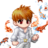 zarase's avatar