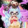 xDaniihpump's avatar