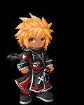 Rain Crescent's avatar