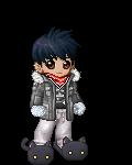 Chrispain's avatar