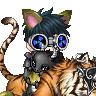 dragonz_squall's avatar