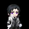 -SV- Sirys Grimbone's avatar