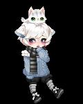 Dunyazade's avatar