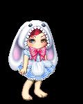x-PrincessKat-x's avatar