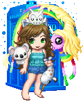 Zavalya's avatar