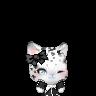 xI-Sky-Ix's avatar