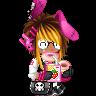 Hypno_Cat's avatar