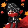 K-i-t-t-y-m-e-w-z's avatar