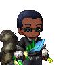 Lost Creation's avatar